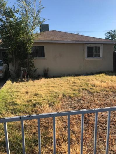 44311 Stanridge Avenue, Lancaster, CA 93535 - #: 18006263