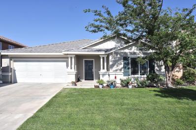 43318 W 22ND Street, Lancaster, CA 93536 - #: 18007274