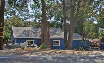 17712 Elizabeth Lake Road, Lake Hughes, CA 93532 - #: 18007499