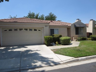 40155 La Cota Drive, Palmdale, CA 93550 - #: 18008238