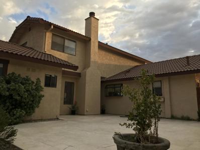 37711 San Ysidro Way, Palmdale, CA 93550 - #: 18008285