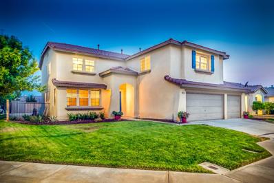 4544 W Avenue J3, Lancaster, CA 93536 - #: 18008444