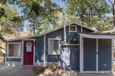 43695 Trail E, Lake Hughes, CA 93532 - #: 18008871