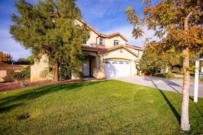 5633 W Avenue L14, Lancaster, CA 93536 - #: 18009325