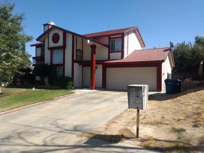 37628 Kimberly Lane, Palmdale, CA 93550 - #: 18009502