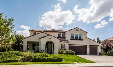 6742 Riesling Avenue, Palmdale, CA 93551 - #: 18009516