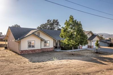 17701 Tanforan Drive, Tehachapi, CA 93561 - #: 18009719