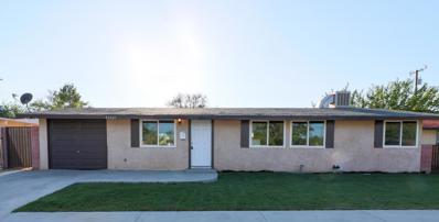 45521 Gadsden Avenue, Lancaster, CA 93534 - #: 18009798