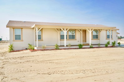 5656 Sue Avenue, Rosamond, CA 93560 - #: 18009863