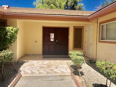 43801 Halcom Avenue, Lancaster, CA 93536 - #: 18010137