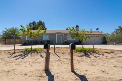 10228 E Ave S-8, Littlerock, CA 93543 - #: 18010175