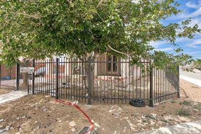 15771 L Street, Mojave, CA 93501 - #: 18010518