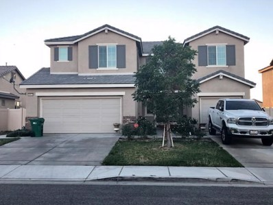 38023 Clermont Avenue, Palmdale, CA 93552 - #: 18010563