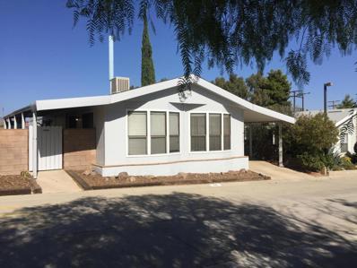 1030 E S UNIT SPC 218, Palmdale, CA 93550 - #: 18010610