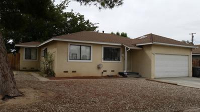 45503 Date Avenue, Lancaster, CA 93534 - #: 18010670