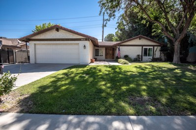 44112 Fenner Avenue, Lancaster, CA 93536 - #: 18010686