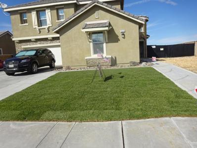 6625 Alfalfa Road, Palmdale, CA 93552 - #: 18010725