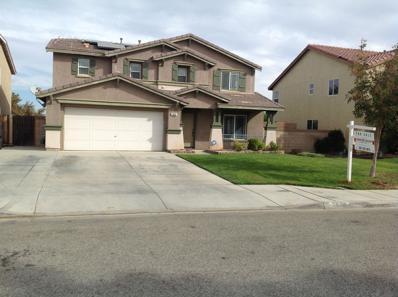 5639 West Avenue L14, Lancaster, CA 93536 - #: 18010735