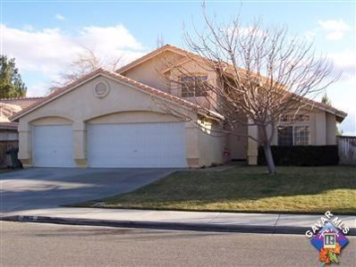 2916 Owens Way, Rosamond, CA 93560 - #: 18010841