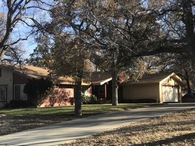 20951 La Barranca Avenue, Tehachapi, CA 93561 - #: 18010961