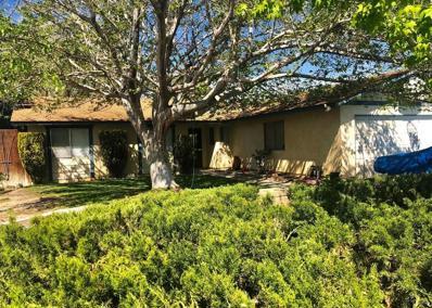 37323 Sabal Avenue, Palmdale, CA 93552 - #: 18011021