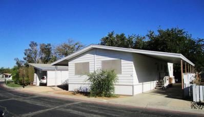 2330 E Avenue J8 UNIT 220, Lancaster, CA 93535 - #: 18011025