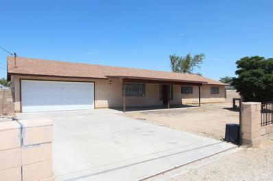 8917 E Avenue T4, Littlerock, CA 93543 - #: 18011191