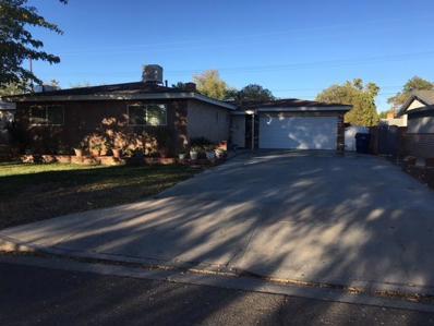 44651 Stanridge Avenue, Lancaster, CA 93535 - #: 18011370