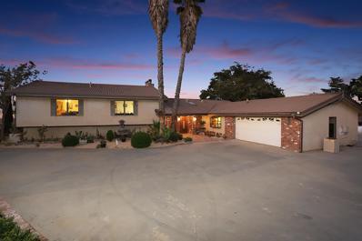 36456 El Camino Drive, Palmdale, CA 93551 - #: 18011491