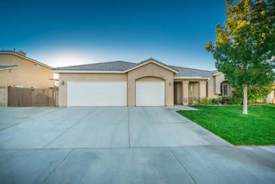 43845 Generation Avenue, Lancaster, CA 93536 - #: 18011561