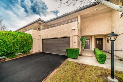 200 Eagle Lane, Palmdale, CA 93551 - #: 18011566