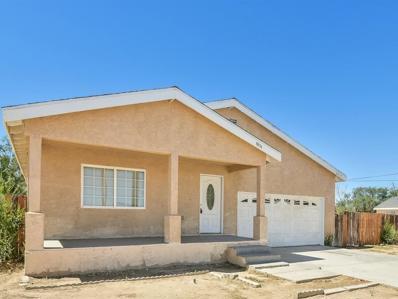 8834 E Avenue T, Littlerock, CA 93543 - #: 18011720