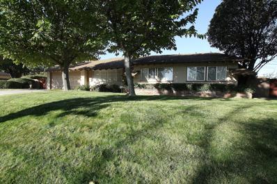 38739 Sage Tree Street, Palmdale, CA 93551 - #: 18011737