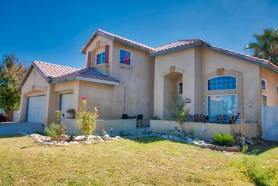 4266 Tornado Court, Palmdale, CA 93552 - #: 18011753