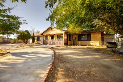 10603 E Avenue R12, Littlerock, CA 93543 - #: 18012044