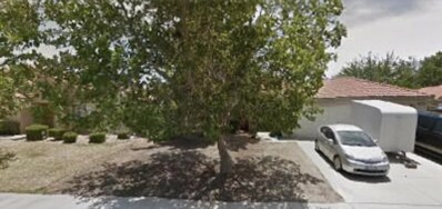4046 Karling Place, Palmdale, CA 93552 - #: 18012464