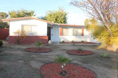 2151 Sweetbrier Street, Palmdale, CA 93550 - #: 18012511