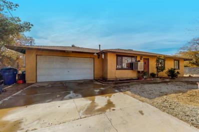 10604 E Avenue R12, Littlerock, CA 93543 - #: 18012562