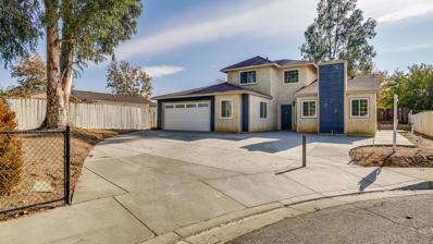 3802 W Avenue K14, Lancaster, CA 93536 - #: 18012591