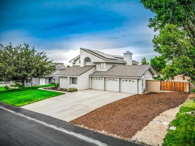 41056 Ridgegate Lane, Palmdale, CA 93551 - #: 18012639