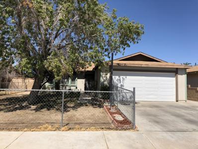 2233 Morningside Avenue, Lancaster, CA 93535 - #: 18012650