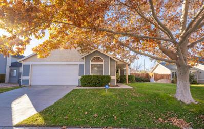 42827 W 39TH Street, Lancaster, CA 93536 - #: 18012676