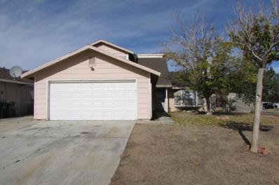 3167 E Avenue R7, Palmdale, CA 93550 - #: 18012685
