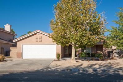 43141 Bloomingpark Street, Lancaster, CA 93536 - #: 18012722