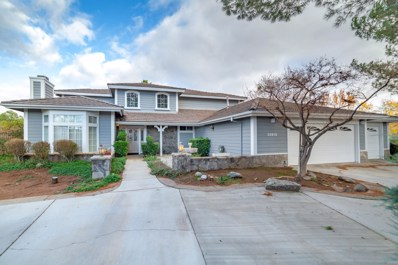 32910 Poppy Road, Acton, CA 93510 - #: 18012920