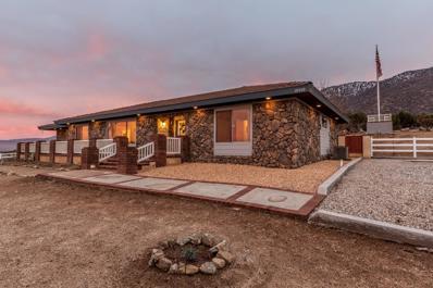 10909 Juniper Hills Road, Littlerock, CA 93543 - #: 18012955
