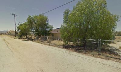42157 W 12TH Street, Lancaster, CA 93534 - #: 18012956