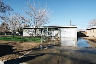1145 W Norberry Street, Lancaster, CA 93534 - #: 18013353