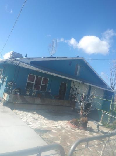 9244 E Avenue T10, Littlerock, CA 93543 - #: 19002617