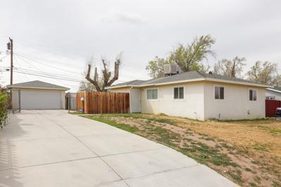 38465 Frontier Avenue, Palmdale, CA 93550 - #: 19003796